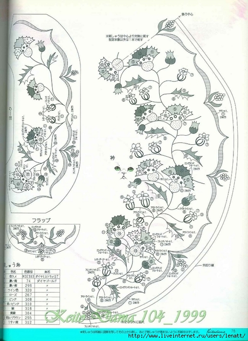 Keito Dama 104_1999 069 (509x700, 281Kb)