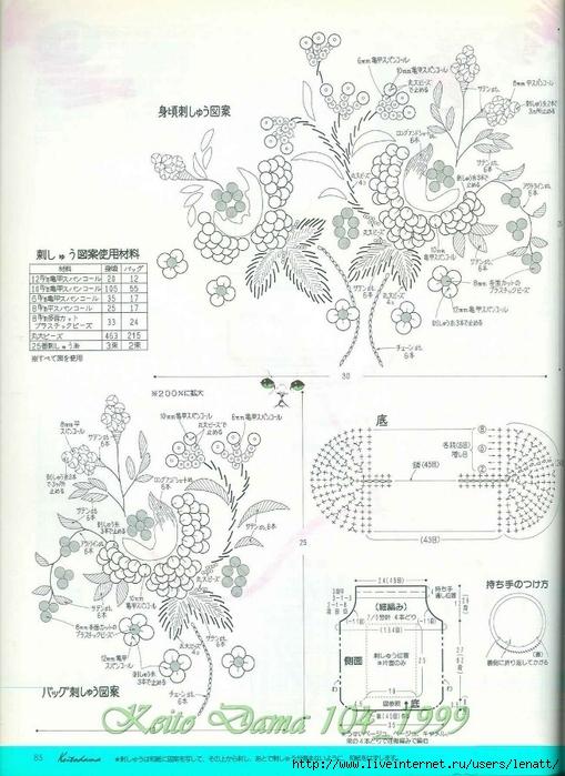 Keito Dama 104_1999 076 (509x700, 266Kb)