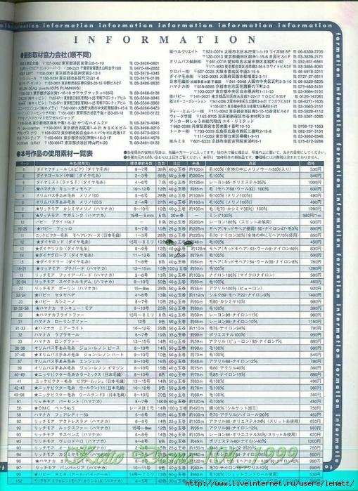 Keito Dama 104_1999 130 (509x700, 373Kb)