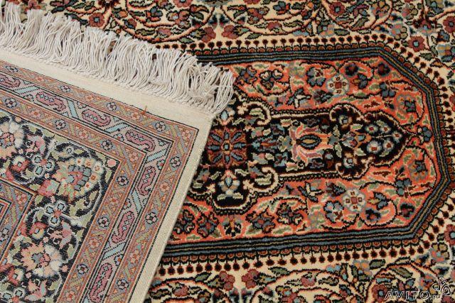индийский ковёр (640x427, 115Kb)