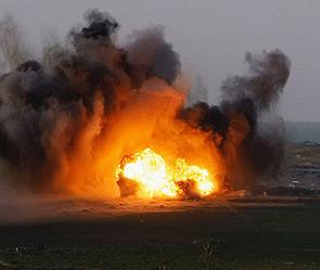 Взрыв на военной базе в США (295x249, 22Kb)