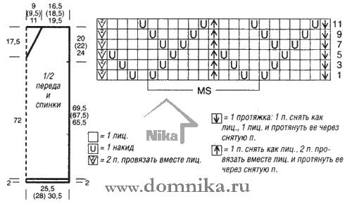 vjazanoe-plate (500x293, 10Kb)