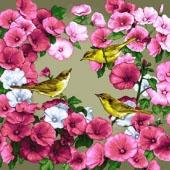 Цветы (170x170, 53Kb)