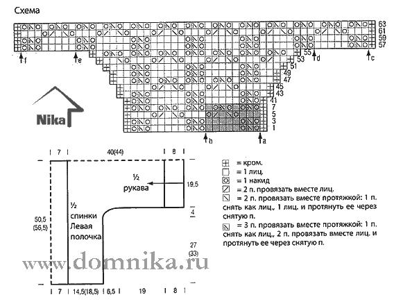 zhaket-kimono (568x438, 20Kb)