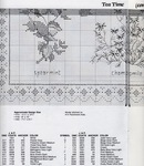 Превью 21и (608x700, 359Kb)