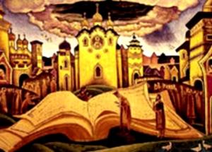 Голубиная книга (300x215, 68Kb)
