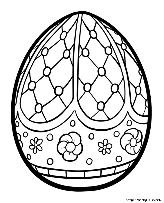 geometric4-egg (565x700, 171Kb)