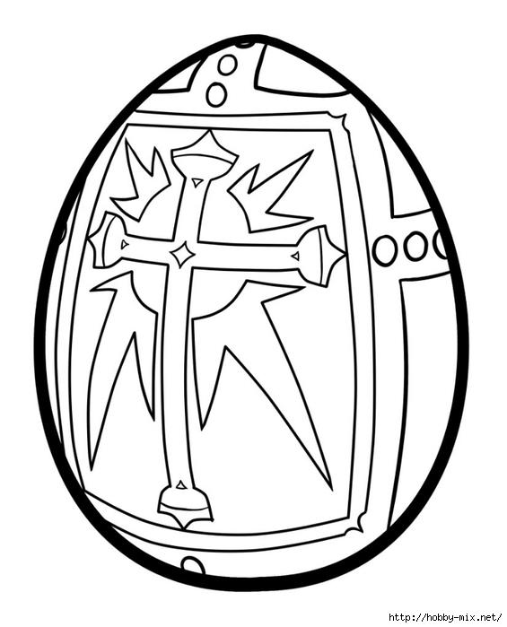 holy-cross-egg (565x700, 138Kb)