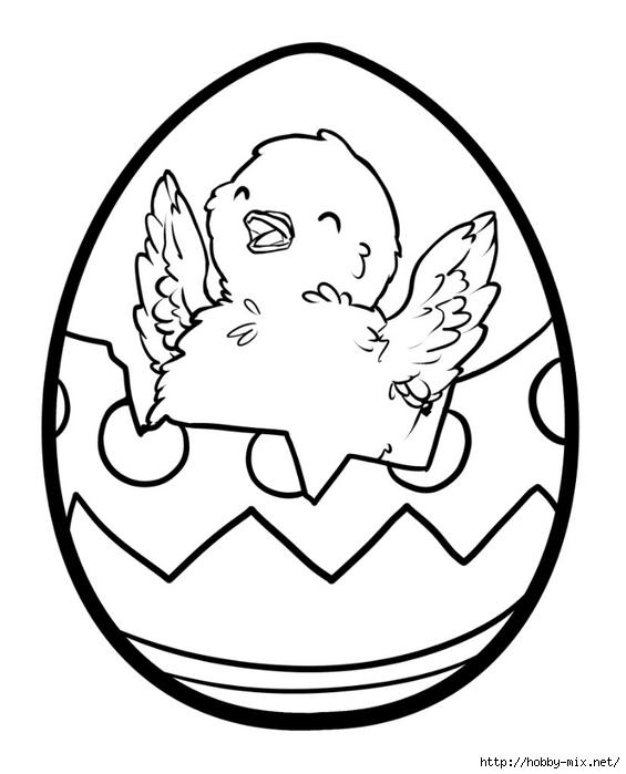 chick-egg (565x700, 127Kb)