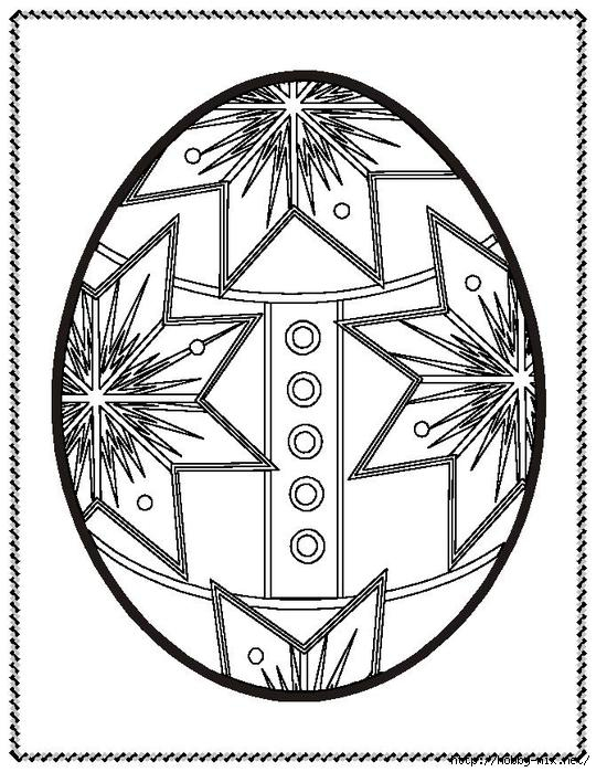 easter-egg-coloring-pages00022im (540x700, 223Kb)
