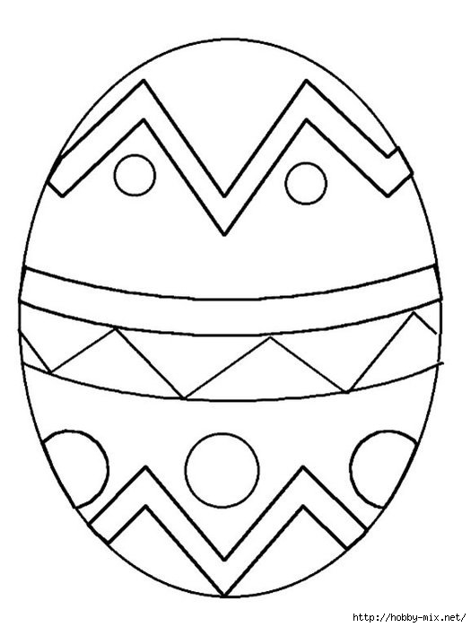 easter-egg-coloring-pages (525x700, 103Kb)