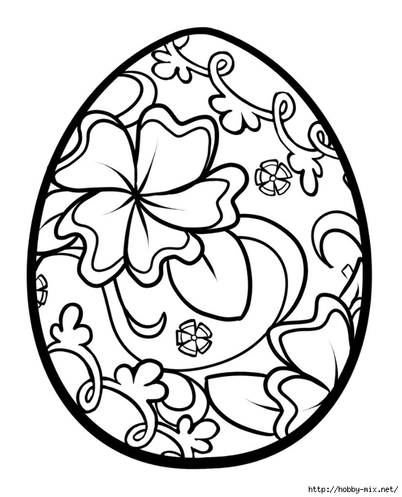 floppyflow-egg (565x700, 174Kb)