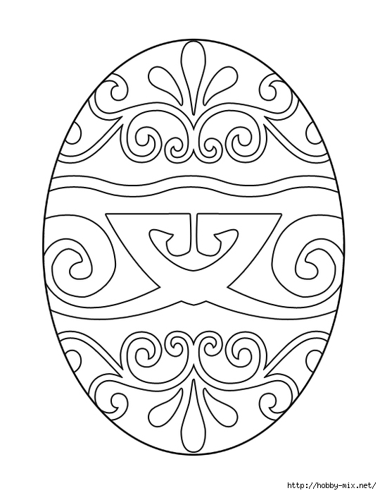 Free-Easter-Coloring-Printable_zps9ddd3577 (540x700, 145Kb)