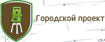 logo (343x140, 57Kb)