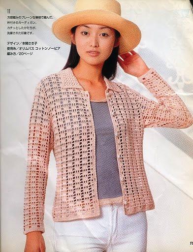 casaco rosa (392x512, 81Kb)
