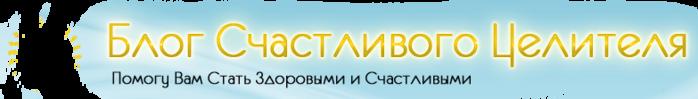 logo-barylnikov-11 (700x99, 76Kb)