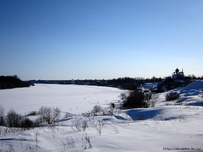 Ленинградская область, Старая Ладога, 1 (700x525, 234Kb)