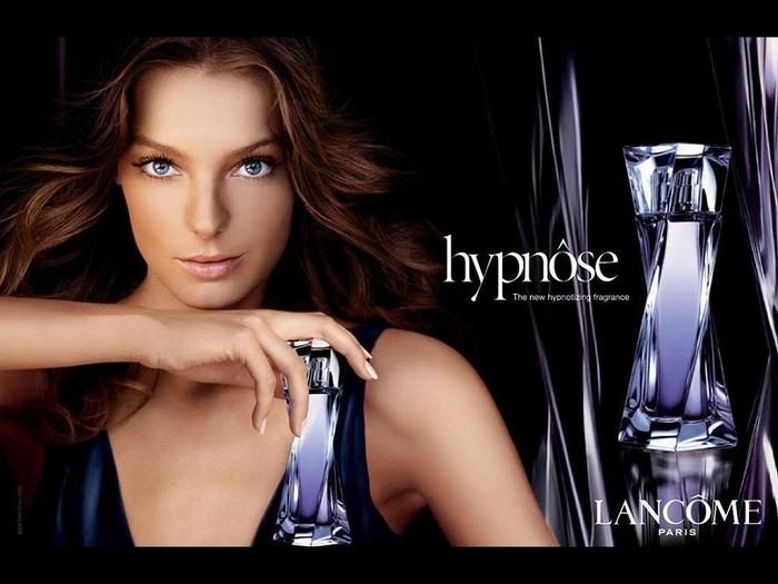 lancome_hypnose (700x525, 73Kb)