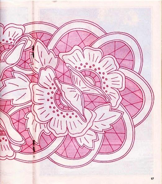 布绣 - yutuhao519 - yutuhao519的博客