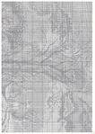 Превью 91 (496x700, 442Kb)