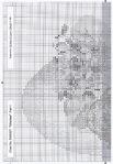 Превью 111 (484x700, 370Kb)