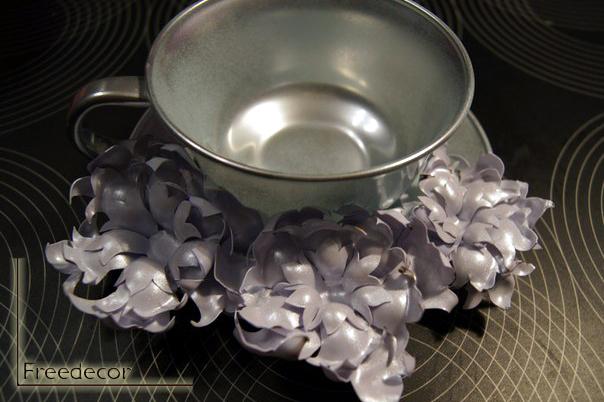 цветы из термопластика (16) (604x402, 183Kb)