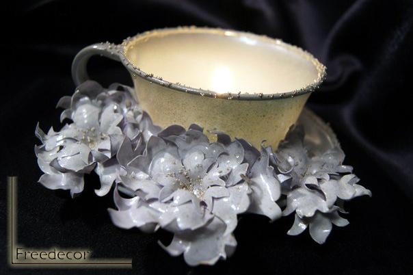 цветы из термопластика (19) (604x402, 158Kb)
