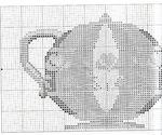 Превью 183 (700x583, 435Kb)