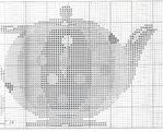 Превью 187 (700x568, 445Kb)