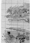 Превью 227 (487x700, 408Kb)