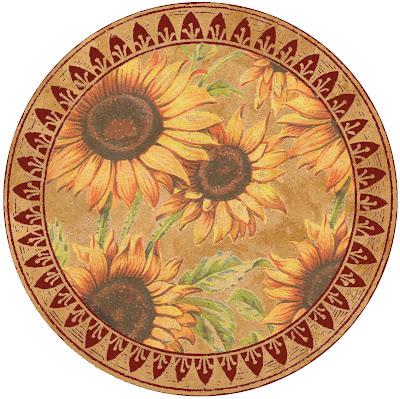 Sunflower+4in+rnd+~+lilac-n-lavender[1] (400x399, 98Kb)