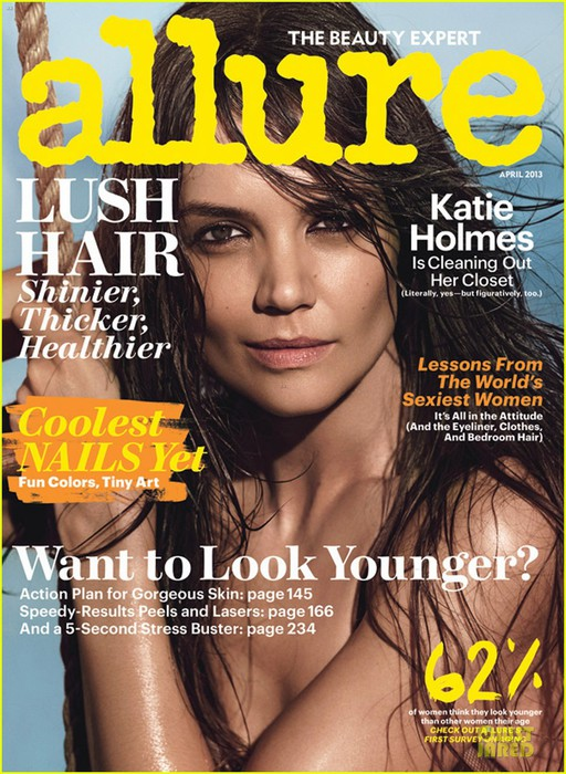 katie-holmes-topless-allure-cover-april-2013-03 (512x700, 135Kb)