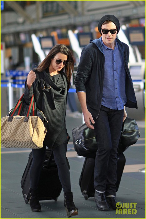 lea-michele-cory-monteith-from-vancouver-to-l-a-01 (468x700, 82Kb)