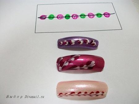 igloy-nail-1 (450x338, 24Kb)