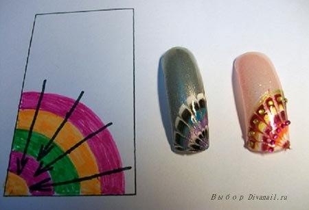 igloy-nail-3 (450x307, 26Kb)