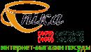 logo (1) (130x74, 11Kb)