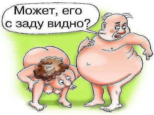 Купить в Нижнем Новгороде Виагра