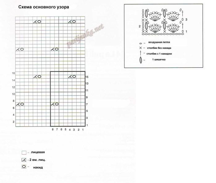 13-70-schema (700x591, 52Kb)