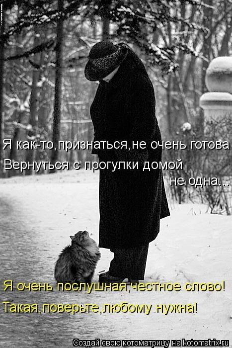 kotomatritsa_pl (467x700, 76Kb)