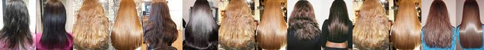 Как ламинировать волосы дома/2719143_46 (696x72, 15Kb)