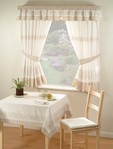 Modern Kitchen Curtains Ideas 2017  Curtains for the
