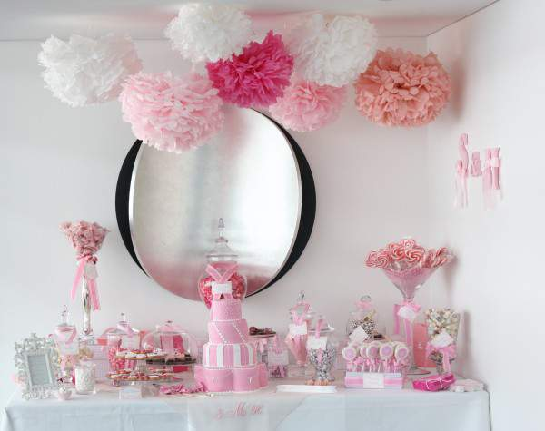 pink-white-wedding-dessert-candy-buffet-tissue-paper-pom-poms-e1323471443556 (600x475, 25Kb)