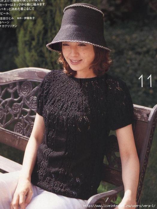 5038720_46_ondori_lace_knit_2004_12 (524x700, 272Kb)