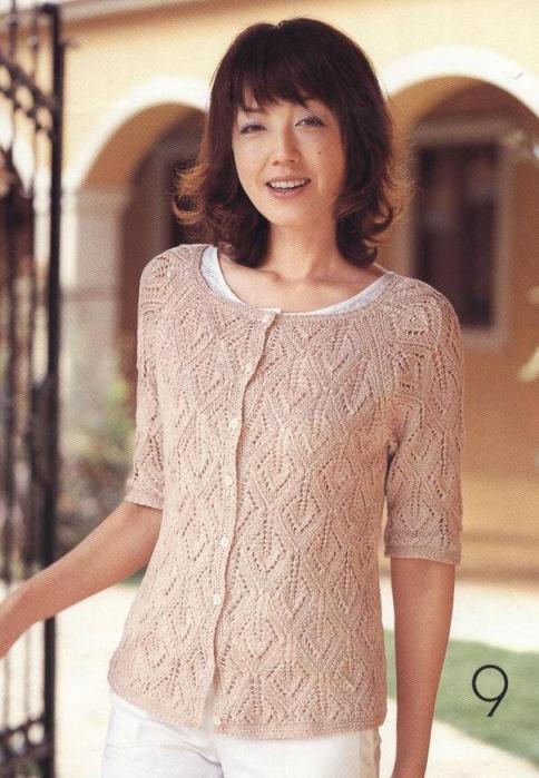 5038720_46_ondori_lace_knit_2004_10 (484x700, 266Kb)