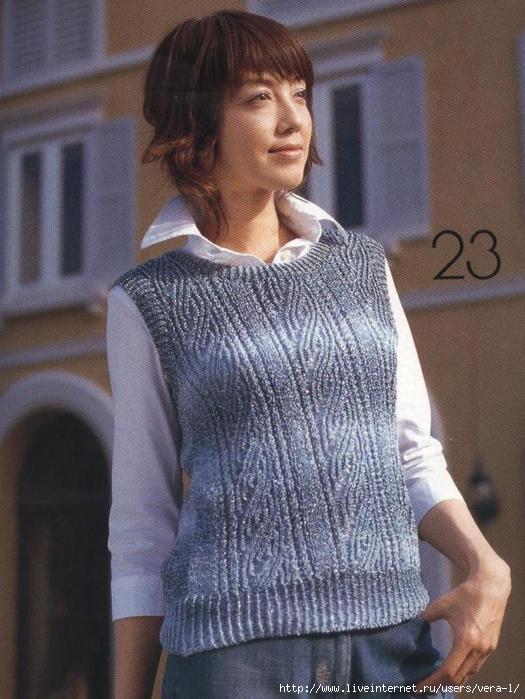 5038720_46_ondori_lace_knit_2004_22 (525x700, 308Kb)