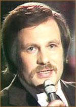 Pavel_Babakov_BassProfundo1946-1994 (150x210, 9Kb)