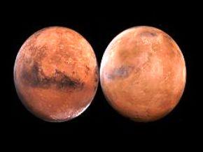 2 лица Марса (290x218, 8Kb)