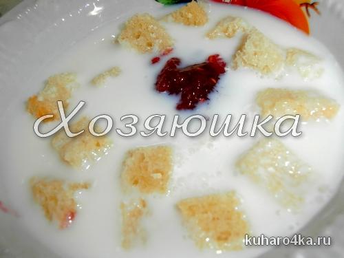 сухарница6 (500x375, 124Kb)