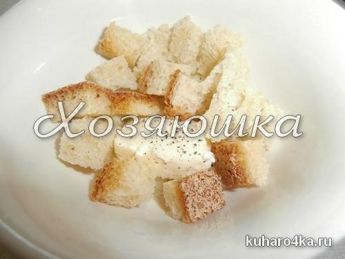 сухарница3 (500x375, 126Kb)