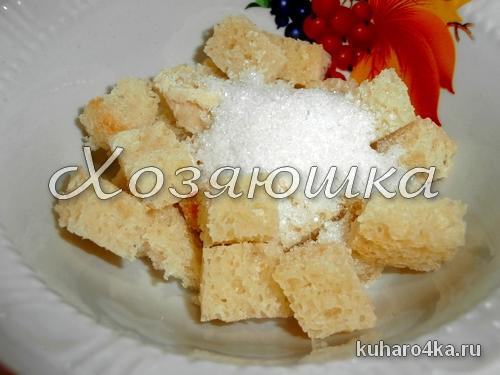 сухарница5 (500x375, 148Kb)
